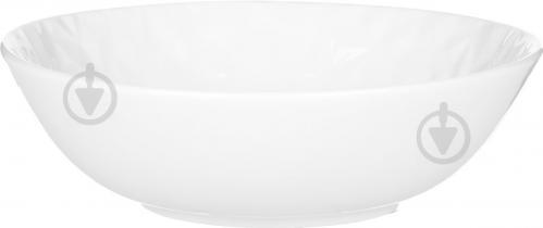 Тарелка суповая Chic 18 см 680 мл Fiora - фото 6