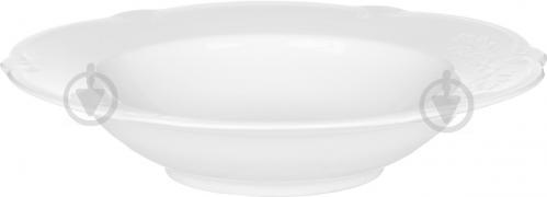 Тарелка суповая Luxury 21,5 см Fiora - фото 6