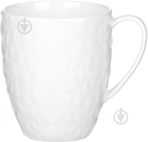 Чашка для чая Chic 420 мл Fiora - фото 4