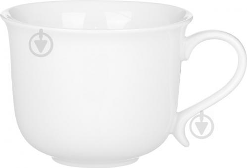 Чашка Grace 670 мл Fiora - фото 2