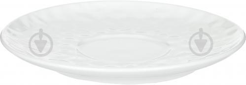 Чашка с блюдцем Chic 210 мл Fiora - фото 9