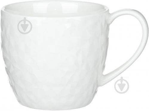 Чашка с блюдцем Chic 210 мл Fiora - фото 8