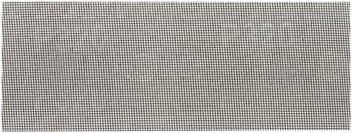 Сетка абразивная A.T.T. з.320 5 шт. 6066009 - фото 3