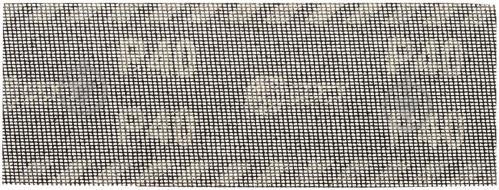 Сетка абразивная A.T.T. з.40 5 шт. 6066001 - фото 3