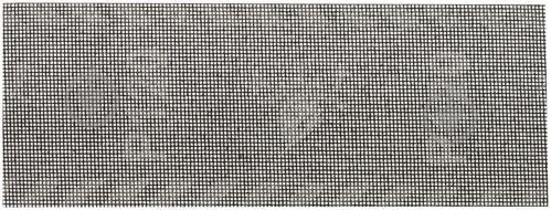Сетка абразивная A.T.T. з.120 5 шт. 6066005 - фото 3