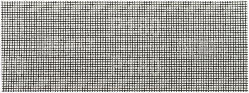 Сітка абразивна A.T.T. з.180 5 шт. 6066007 - фото 3