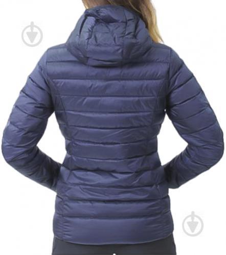 Куртка Northland Lory Daunen Jacke 02-08172-14 40 темно-синий - фото 2