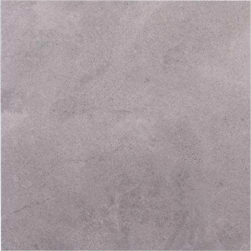 Плитка Allore Group Sand Grey F P NR Satin 47x47 - фото 1