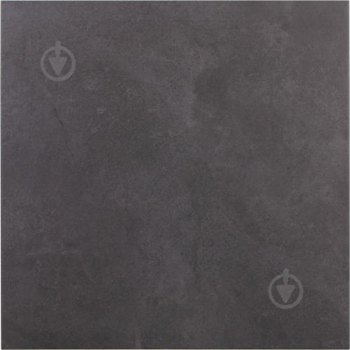 Плитка Allore Group Sand Anthracite F P NR Mat 47x47 - фото 1