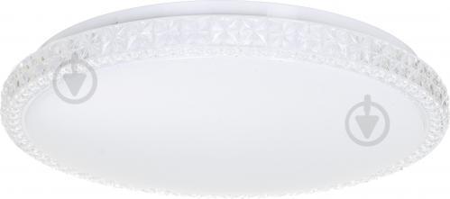 Светильник светодиодный Accento lighting ALTD-TRY-SS36-VENUS 36 Вт белый 4000 К