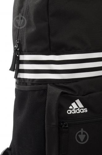 Рюкзак Adidas Sports 21 л черный AB1817 - фото 5