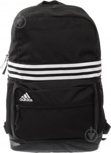 Рюкзак Adidas Sports 21 л черный AB1817