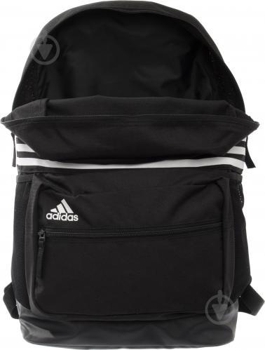 Рюкзак Adidas Sports 21 л черный AB1817 - фото 6