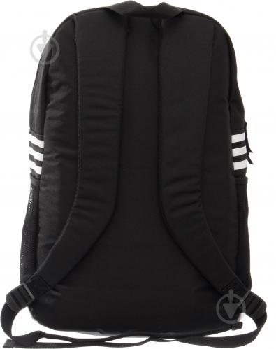 Рюкзак Adidas Sports 21 л черный AB1817 - фото 4