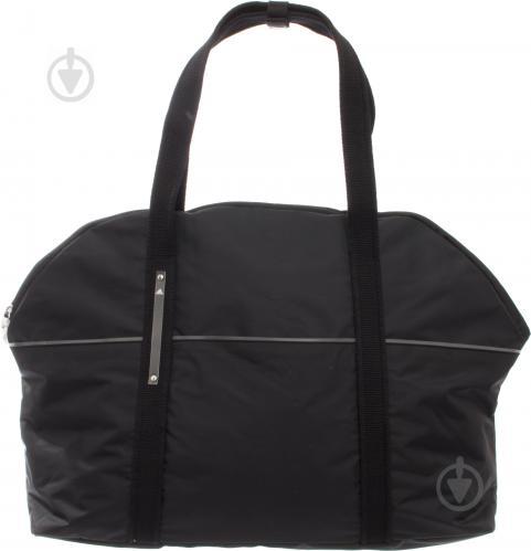 41f72744b080 ᐉ Спортивная сумка Adidas Perfect Gym AI9131 черный • Купить в ...