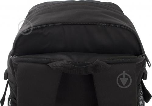 Спортивная сумка Adidas Power 3 AX6936 черный - фото 5