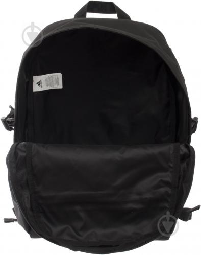 Спортивная сумка Adidas Power 3 AX6936 черный - фото 6