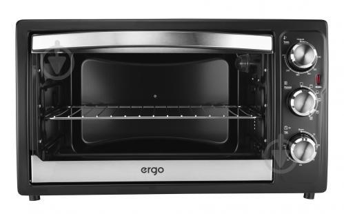 Електрична піч Ergo TO 960 - фото 1