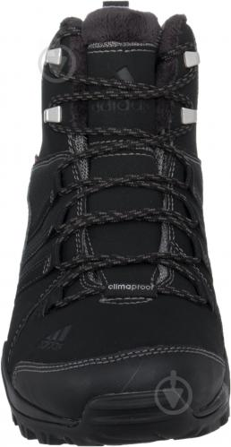 3c1c97b4 ᐉ Ботинки Adidas Winter hiker M18836 р. 8 черный • Купить в Киеве ...