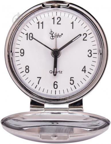 ᐉ Годинник PA047-0100-1 Jibo • Краща ціна в Києві 802d981cf11cd