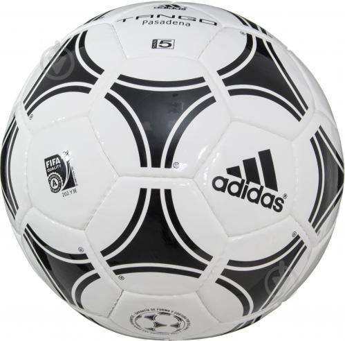 Футбольный мяч Adidas TANGO PASADENA р. 5 656940