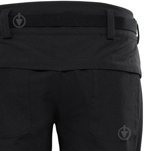 Брюки THE NORTH FACE W Tansa Pant T92WBFJK3 р. 4 черный - фото 3