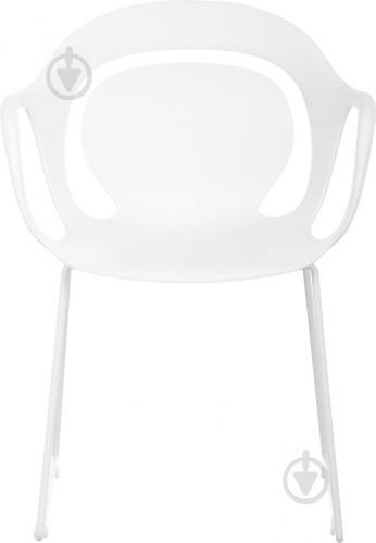 Стілець Peony білий - фото 2