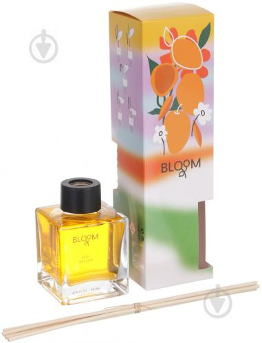 Аромадиффузор Bloom Tango in mango 100 мл - фото 1