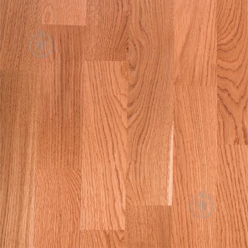 Паркетная доска KING FLOOR дуб балтика 3-полосный 2283x194x13.2 мм (2.658 кв.м)
