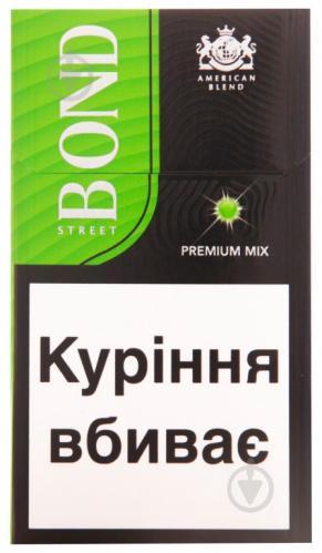 купить премиум сигареты