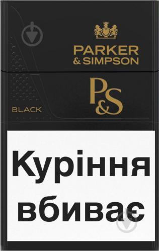 Купить в киеве сигареты сигареты из казахстана оптом цены