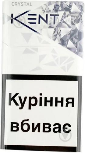 Кент сигареты купить екатеринбург жижа для электронной сигареты без никотина купить