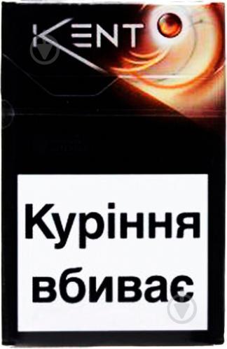 Сигареты вельвет купить жидкость для электронной сигареты с никотином купить в