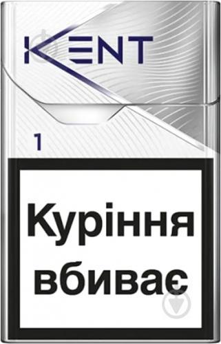 Сигареты для съемок купить вологда сигареты оптом дешево