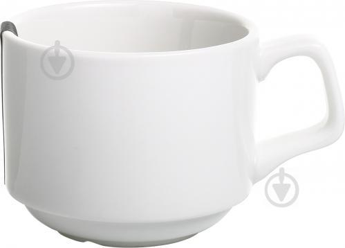 Чашка Santai 170 мл BA1104 Origami Horeca