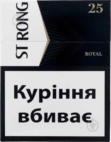 Стронг сигареты купить табак кальянный купить оптом