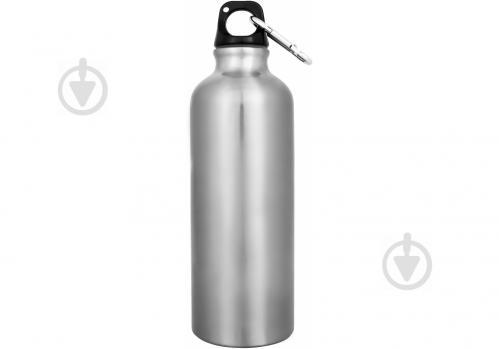 металлические спортивные бутылки для воды купить