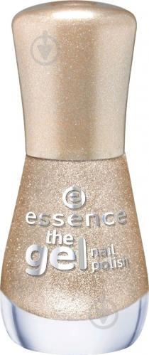 Гель-лак для ногтей Essence The Gel Nail Polish 44 8 мл - фото 1