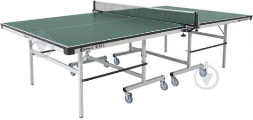 4e52aad7d65b04 ᐉ Тенісний стіл SPONETA S6-12 i • Краща ціна в Києві, Україні ...