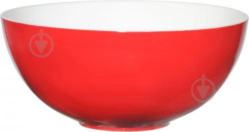 Салатник Lettuce 27 см TX20839R - фото 3