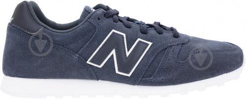Кроссовки New Balance ML373TM р.10 синий - фото 2
