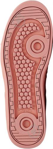 Кроссовки New Balance WRT300PP р.7,5 розовый - фото 5