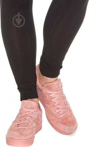 Кроссовки New Balance WRT300PP р.7,5 розовый - фото 6