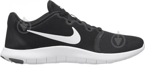 49eefd84dc504 ᐉ Кроссовки Nike FLEX CONTACT 2 AA7398-001 р.10 черный • Купить в ...