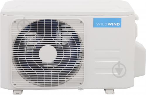 Кондиціонер Wild Wind WWM-AC-9H/GL - фото 4