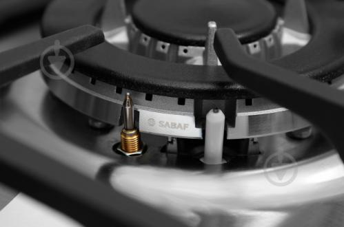 Варильна поверхня Minola MGM 61724 I - фото 4