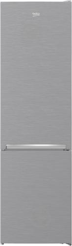 Холодильник Beko RCNA406I30XB - фото 1