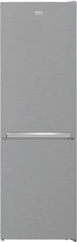 Холодильник Beko RCSA366K30XB - фото 1