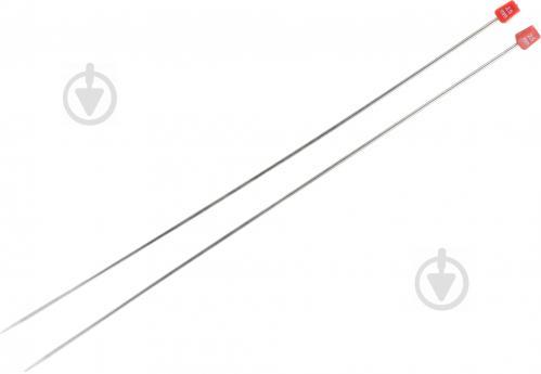 ᐉ фурнитура спицы для вязания прямые купить в киеве украине