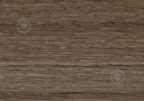 Комод Embawood Рига венге/дуб шамони - фото 4